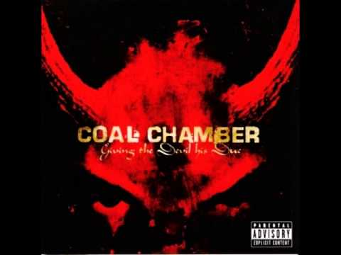 Coal Chamber - Wishes