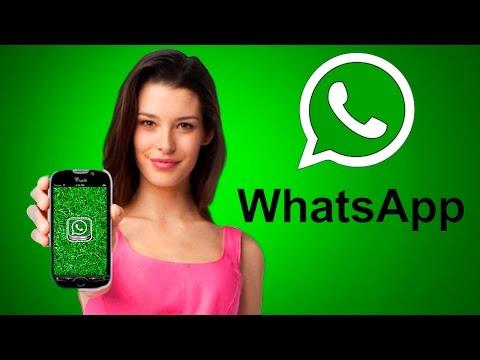 As Conversas mais Bizarras do WhatsApp #5