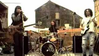 Watch Citadino Blues & Rock Boom Bang video