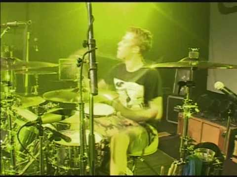 Sum 41 - All She