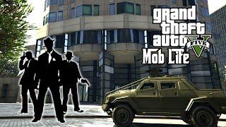 download lagu Gta 5 Online Pc  Mob Life  #2 gratis