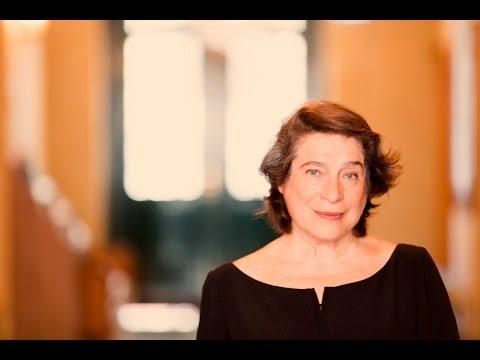 Elisabeth Leonskaja: Schumann Piano Concerto (Live, 2003)