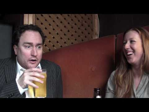 A Newfoundland Language Lesson with Mark Critch, Candice Walsh and Travel Yourself
