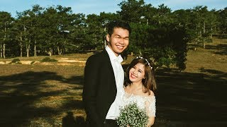Camera Phuoc Vinh - Duc Thao & Kim Thuy 07-5-2017