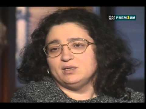 Storie Maledette - I demoni di Polistena