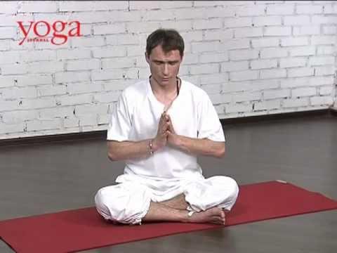 Кундалини йога практика онлайн