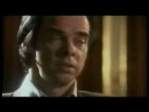Nick Cave - Viviane