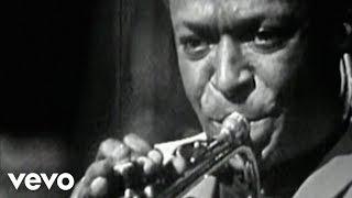 Miles Davis So What