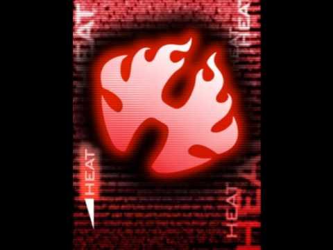 Kamen Rider Joker Memory Kamen Rider w Gaia Memory Heat