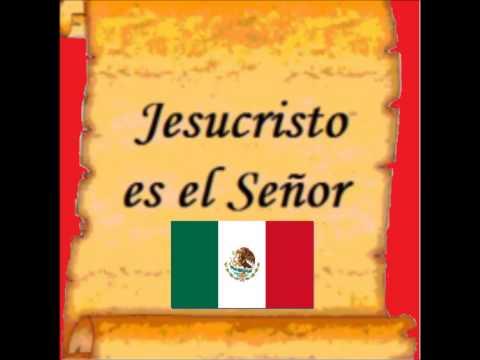 Música cristiana (mariachis Mexicanos) mp3 descuchar gratis KOVOSKIfull