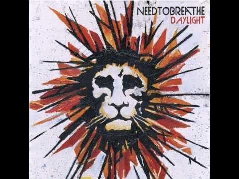 Cubra la imagen de la canción Shine On por Needtobreathe