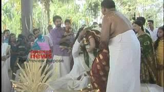 Nidra - Nidra Malayalam movie Shooting Location