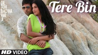 """Tere Bin"" Dil Toh Baccha Hai Ji Video song"