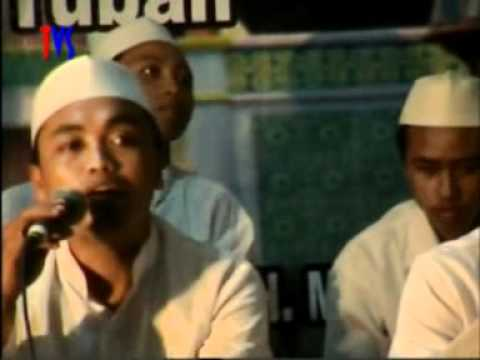 Syifaul Qulub Panyuran - Palang - Tuban   Anal Faqir.mp4 video