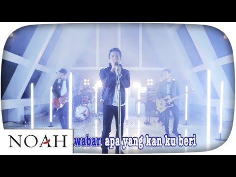 download lagu NOAH - Andaikan Kau Datang  Karaoke Version gratis