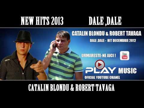 Dale, Dale 2013