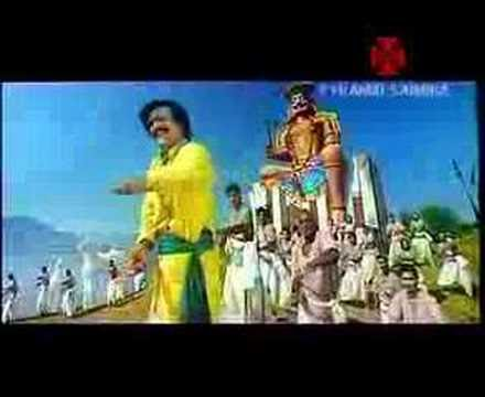 15. Sivaji - Baillelakka.mpg video