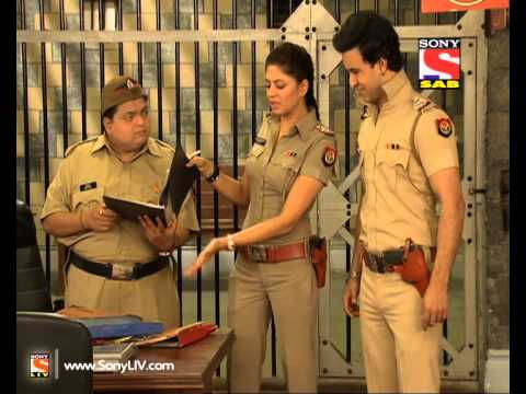 Fir - Episode 1166 - 25th April 2014 video