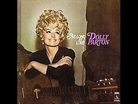 Dolly Parton Faye Tucker Hits Made Famous By Country Queens
