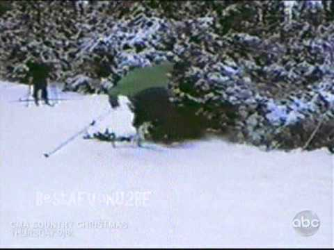 ☆ AFV Part 208 (BRAND NEW!) Christmas Mix #4 - America's Funniest Home Videos ☆