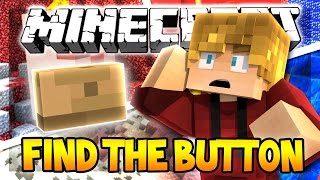 WHERE IS THE FUDGING BUTTON!? | Find The Button w/Jerome & Vikkstar (Minecraft Puzzle Map)