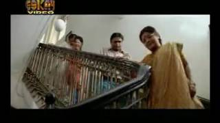 Indian Bangla Movie Chader Bari