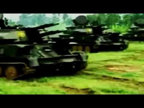 Vietnam Military Power muscle show from South Asia country Forces Vietnam Army