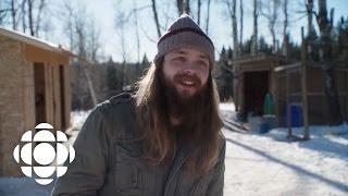 Heartland Season 9, Episode 17 First Look | CBC
