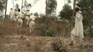 SENGALIT-AN ERITREAN FILM
