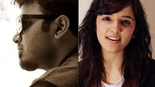 download lagu Bollywood Love Mashup   Shirley Setia  Darrel gratis