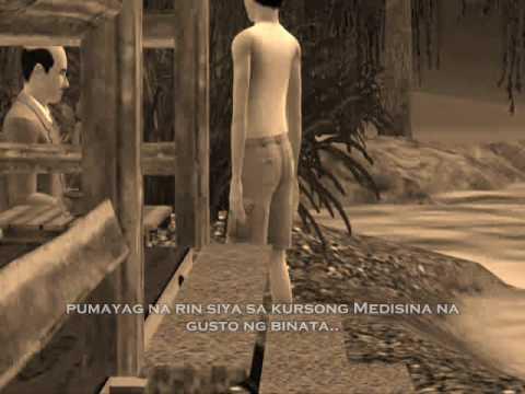 buod ng kabanata 30 40 el filibusterismo