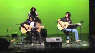 Din bari jai - Bappa Mazumder (Live In Edmonton)