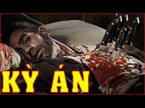 Phim Hành Động Trung Quốc, Kỳ Án Phim Lẻ Hay