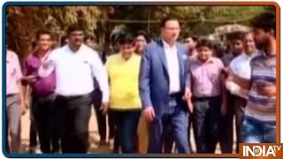 Aap Ki Awaaz: Watch India TV Special Show From Mumbai