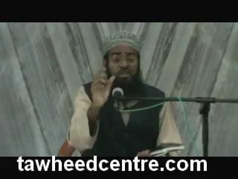 Polygamy in Islam - 4 Shaadi Karna Kaisa (Urdu).. By Mohammed Azharuddin Barkati