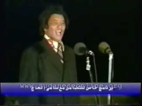 Sami Alhaj Give Me My Freedom 3 :: ليلة تضامن مع سامي الحاج video