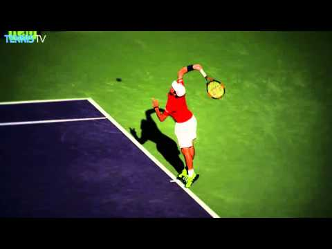 Djokovic Set To Battle Nishikori In Miami 2016 Final