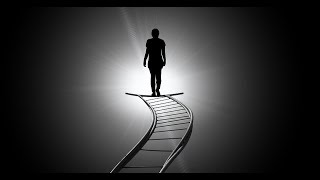 Law Of Attraction in Life How to Build a Successful Business Based on Trust by Alan Watts