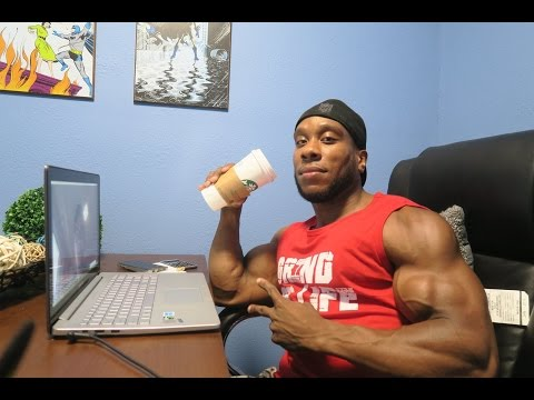 Ask Beastmode Show: Ep.18 | Lose Lower Belly Fat | Cut Or Bulk? | High Volume Under One Hour