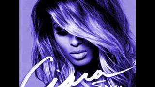 download lagu Ciara-sorryslowed gratis