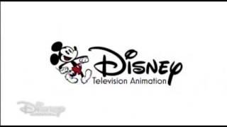 Disney Television Animation/ Spanish Cast (2016)