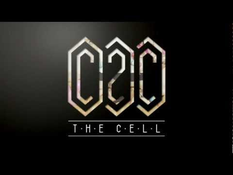 c2c-the-cell.html