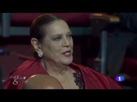 Las brujas de Zugarramurdi, Goya 2014 a Mejor Dirección Artística