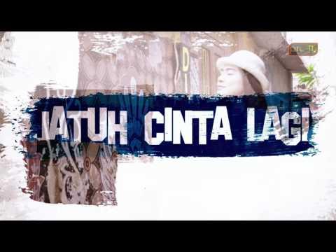 download lagu Felicya Angellista - Jatuh Cinta Lagi gratis