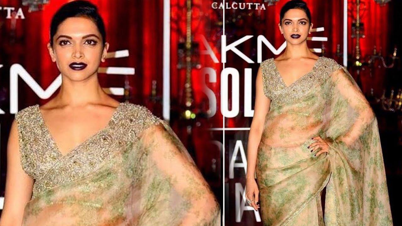 Lakme fashion show mms clips Lakme Fashion Week - Times of India