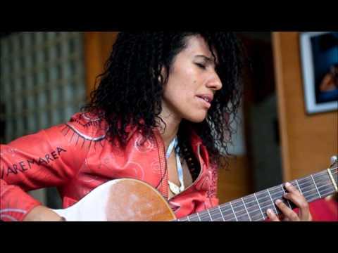 Dreamland - Arema Arega
