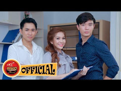 Mì Gõ | Tập 221 : Cỗ Máy Thời Gian (Phim Hài Hay 2018)