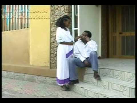 Edu mehari Mezgebo Tigrigna Ethiopia