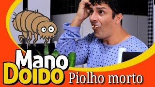SAMSUNG GALAX S10 DE PRESENTE? - MANO DOIDO PARAFUSO SOLTO