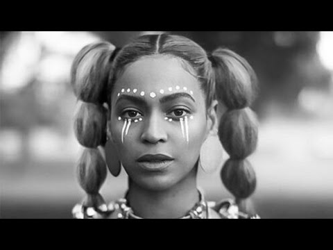 Beyonce STUNS With Lemonade Visual Album & Hits Number One